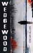 Wedgewood by Oscar Allen