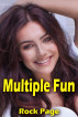 Multiple Fun by Rock Page