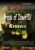 Break of Dawn IV -  Renascence by Schusterap