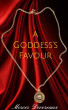 A Goddess's Favour by Mercer Devereaux