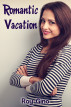 Romantic Vacation by Roy Gino