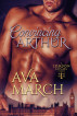 Convincing Arthur (London Legal Book 1) by Ava March