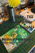 Panda Light - The Black And White (Of Softer Insight) by Barbara M Schwarz