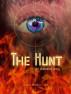 The Hunt:  An Oakmont Story by Oscar Hinklevitch