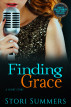 Finding Grace by Stori Summers