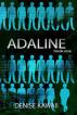 Adaline, Book One by Denise Kawaii