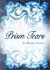 Prism Tears by Theodora Oniceanu
