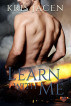 Learn with Me by Kris Jacen