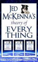 Jed McKenna - Jed McKenna's Theory of Everything: The Enlightened Perspective