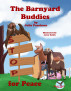The Barnyard Buddies STOP for Peace by Julie Penshorn