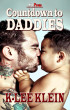 Countdown to Daddies by K-lee Klein