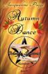 Autumn Dance Book 4 Magic Seasons Romance by Jacqueline Paige