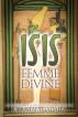 Isis Femme Divine by Moustafa Gadalla
