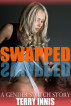 Swapped: A Gender Switch Story by Terry Innis
