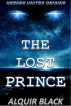 The lost prince by Alquir Black