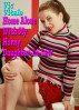 Home Alone With My Horny Daughter-In-Law by Vic Vitale