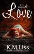 Latent Love by Katrina Liss