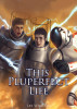 This Pluperfect Life by Lex Williams