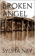 Broken Angel by Sylvia Ney
