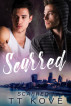 Scarred by T.T. Kove