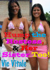 Hump the Hostess, and Her Sister Too! by Vic Vitale
