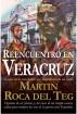 Reencuentro en Veracruz by Martín Roca del Teg