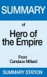 Hero of the Empire | Summary by Summary Station