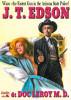 Waco 6: Doc Leroy M.D. by J.T. Edson