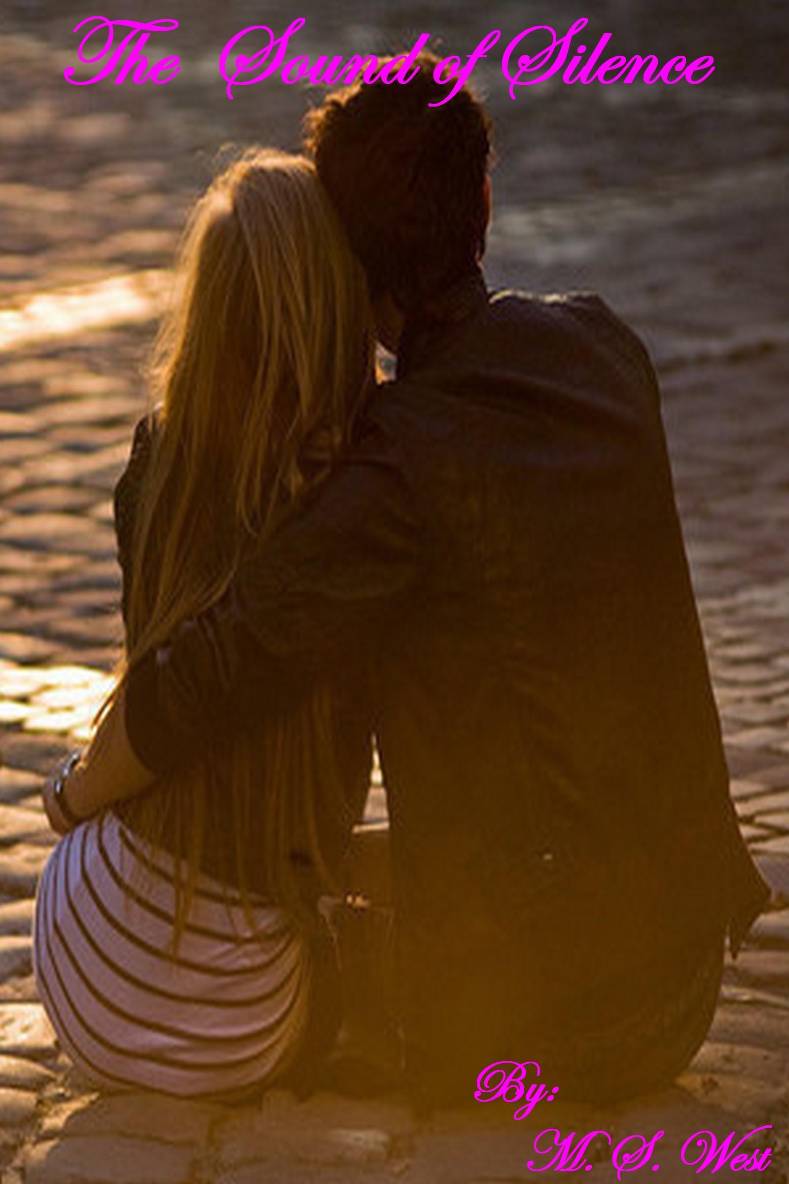 Фото парня и девушки влюбленных со спины на аву летом