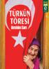 Türkün Töresi by ibrahim Sarı