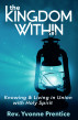 The Kingdom Within by Yvonne Prentice