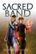 Sacred Band by Joseph D. Carriker, Jr.