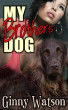 My Brother's Dog by Ginny Watson