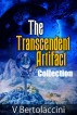 The Transcendent Artifact Collection by V Bertolaccini