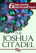 The Joshua Citadel, The Last Battle by Giacomo Giammatteo