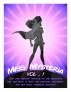 Miss Mysteria: Vol. 1 by Dame Adaline