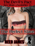 The Devil's Pact Sex Slave Chronicles 13: The Perfect Slave by Reed James