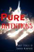 Pure Intentions by Tamara Mumphord