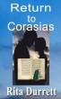 Return to Corasias by Rita Durrett