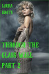 Through the Glass Wall Part 2 by Laura Knots