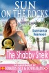 Sun on the Rocks - The Shabby Sheik by Somers Isle & Loveshade