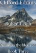 Ruben Leigh : Army on the Horizon ( book 3 ) by Clifford Eddins