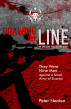 Drawing the Line - An American Praetorians Story by Peter Nealen