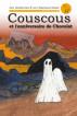 Couscous et l'Anniversaire de Chocolat by Brigitte Paturzo