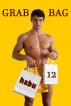 Grab Bag 12 by Habu