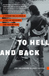 To Hell and Back: A Former Hells Angel's Story of Recovery and Redemption by Joe Calendino