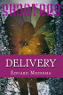 Delivery by Eduard Meinema