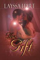 K.P. Pryce - The Gift