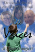 The Voices by William Mangieri