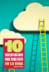 10 Cosas que debes hacer para tener éxito en la vida by James Fries